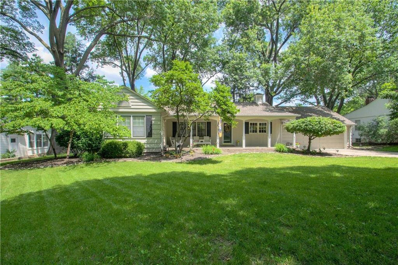 1214 W 70th Street, Kansas City, MO 64113 - MLS#: 2170363