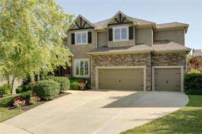 11470 S Carbondale Street, Olathe, KS 66061 - MLS#: 2170415