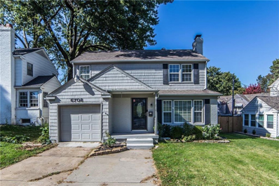 6708 Holmes Road, Kansas City, MO 64131 - MLS#: 2170422