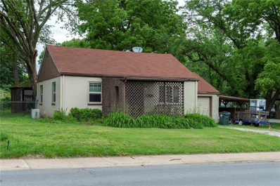 5906 W 55TH Street, Mission, KS 66202 - #: 2170508