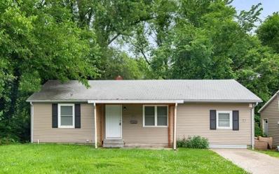 337 Christopher Street, Warrensburg, MO 64093 - #: 2170557