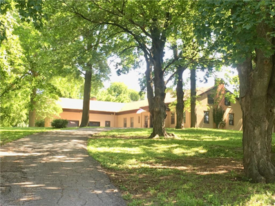 19777 59 Highway, Country Club, MO 64505 - #: 2170581