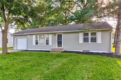 112 Lacy Road, Independence, MO 64050 - MLS#: 2170633