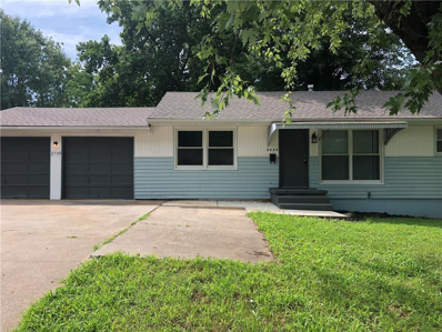 2700 Englewood Terrace, Independence, MO 64050 - MLS#: 2170671