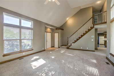 101 NW Cody Drive, Lees Summit, MO 64081 - MLS#: 2170737