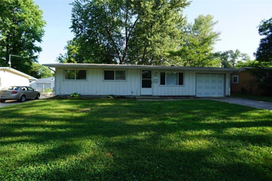 18507 E 7TH Street, Independence, MO 64056 - MLS#: 2170774