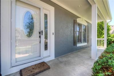 29505 W 184th Street, Gardner, KS 66030 - MLS#: 2170801