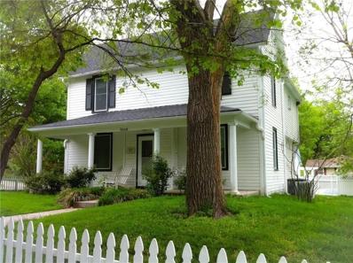 1048 Vilas Street, Leavenworth, KS 66048 - #: 2170814