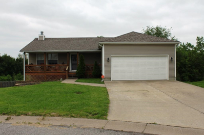 19217 E 15th Terrace Court, Independence, MO 64056 - #: 2170924
