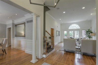 3001 W 67 Terrace, Mission Hills, KS 66208 - MLS#: 2170941
