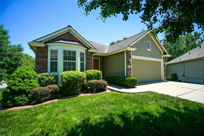 1037 SW 8th Circle, Lees Summit, MO 64081 - MLS#: 2170956