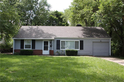 2705 W 75th Place, Prairie Village, KS 66208 - MLS#: 2171011