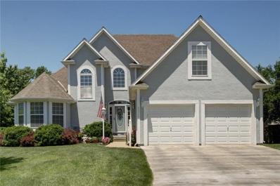 20930 Maple Terrace, Spring Hill, KS 66083 - #: 2171012