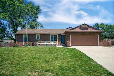 10404 E 79th Street, Raytown, MO 64138 - MLS#: 2171016