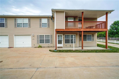 12505 E 39th Street, Independence, MO 64055 - MLS#: 2171034