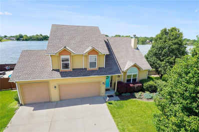 708 Shoreview Drive, Raymore, MO 64083 - MLS#: 2171038