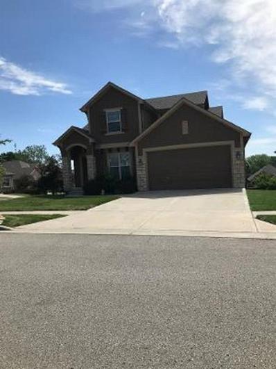 6617 Wedd Place, Merriam, KS 66203 - MLS#: 2171049
