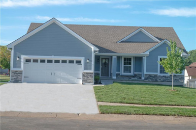 203 WHITE TAIL, Buckner, MO 64016 - MLS#: 2171137