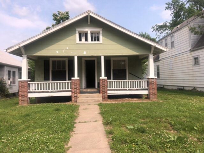 807 S Ash Avenue, Independence, MO 64053 - MLS#: 2171151