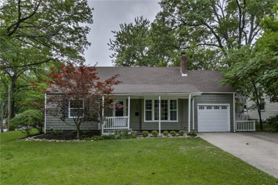 7066 Granada Road, Prairie Village, KS 66208 - MLS#: 2171153