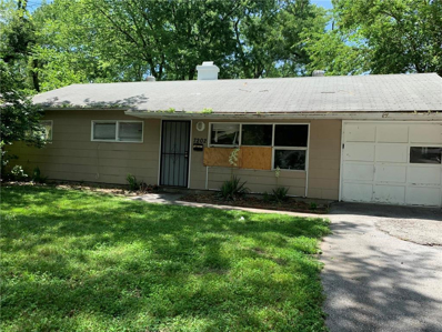 7202 E 112th Street, Kansas City, MO 64134 - MLS#: 2171181