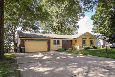 10909 W 48th Street, Shawnee, KS 66203 - MLS#: 2171182
