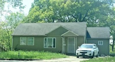 5052 GLENSIDE Court, Kansas City, MO 64129 - MLS#: 2171186