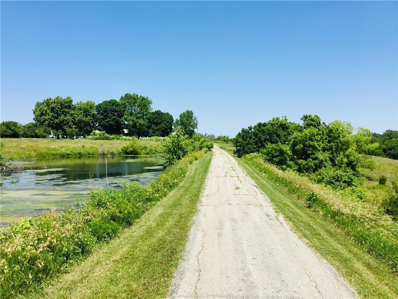 695 SW 860 Road, Chilhowee, MO 64733 - MLS#: 2171193