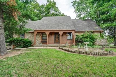 17912 W 66th Terrace, Shawnee, KS 66217 - MLS#: 2171269