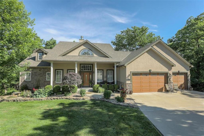 38006 E Parrent Road, Oak Grove, MO 64075 - MLS#: 2171309