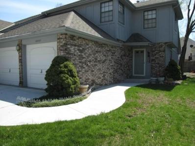 12337 W 105th Terrace, Overland Park, KS 66215 - #: 2171352