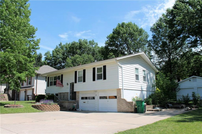 11713 E 77th Terrace, Raytown, MO 64138 - MLS#: 2171359