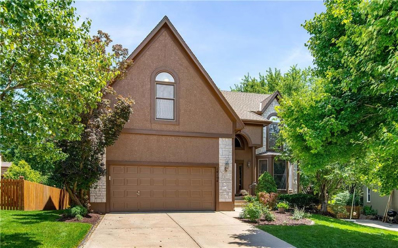 14194 W 121st Terrace, Olathe, KS 66062 - MLS#: 2171389