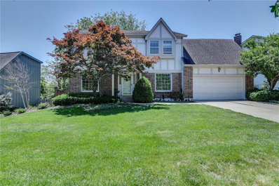 10809 W 105th Street, Overland Park, KS 66214 - MLS#: 2171408