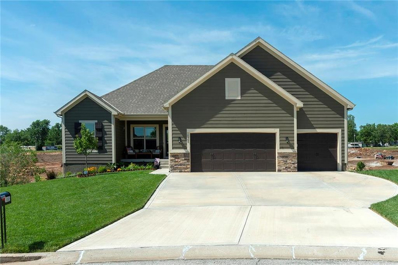 16905 Meadow Creek Court, Belton, MO 64012 - MLS#: 2171468