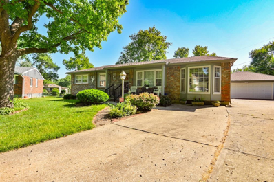 3923 S Drumm Avenue, Independence, MO 64055 - MLS#: 2171475