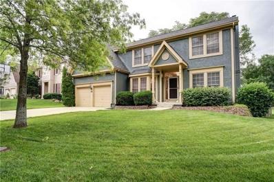 15812 Ash Street, Overland Park, KS 66224 - MLS#: 2171514