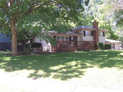 10801 W 71st Place, Shawnee, KS 66203 - MLS#: 2171520
