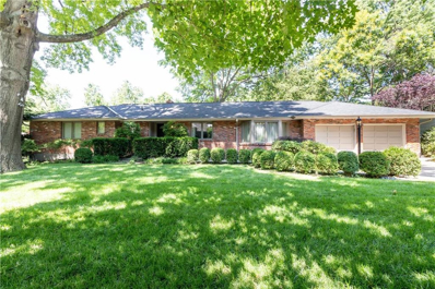 10318 Lee Boulevard, Leawood, KS 66206 - MLS#: 2171534