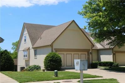 8702 Crysler Avenue, Kansas City, MO 64138 - MLS#: 2171576