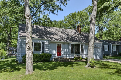 7052 Granada Road, Prairie Village, KS 66208 - MLS#: 2171682
