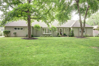 9005 Pawnee Lane, Leawood, KS 66206 - MLS#: 2171692