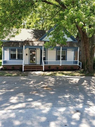 411 Benton Avenue, Excelsior Springs, MO 64024 - MLS#: 2171718