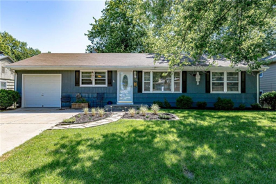 5401 DEARBORN Street, Mission, KS 66202 - MLS#: 2171747