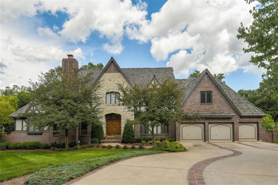 12505 Juniper Street, Leawood, KS 66209 - MLS#: 2171775