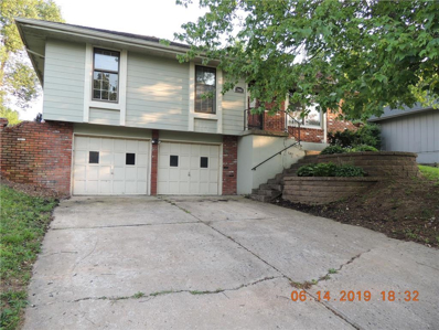 2005 NE 80th Street, Kansas City, MO 64118 - MLS#: 2171788