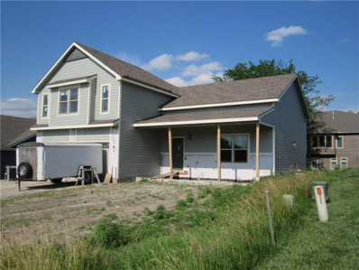 1610 Maple Terrace, Eudora, KS 66025 - #: 2171815