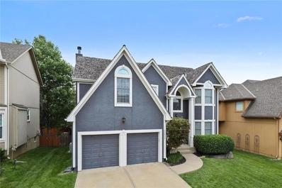 13217 King Street, Overland Park, KS 66213 - MLS#: 2171836