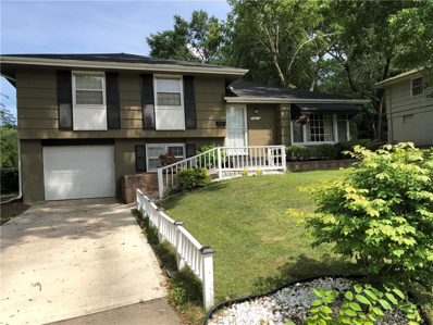 10211 Fremont Avenue, Kansas City, MO 64134 - MLS#: 2171881