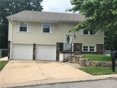 20205 E 14th Street, Independence, MO 64056 - MLS#: 2171904